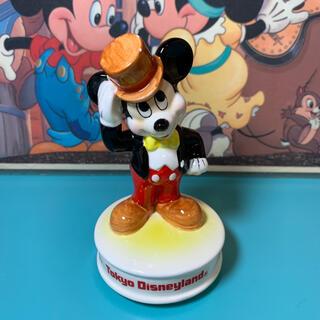 ディズニー(Disney)の685♡オルゴール(オルゴール)