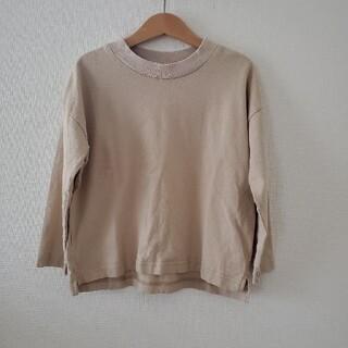 ローリーズファーム(LOWRYS FARM)のローリーズファーム キッズ 七部袖 カットソー(Tシャツ/カットソー)