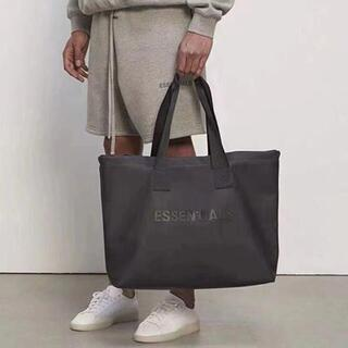 FEAR OF GOD - Fear Of God Essentials バッグ