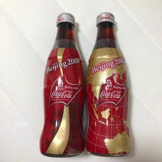 コカコーラ(コカ・コーラ)のコカ・コーラ(ソフトドリンク)