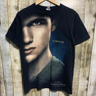 アンビル(Anvil)のanvilアンビル トワイライトサガ Tシャツ(Tシャツ/カットソー(半袖/袖なし))