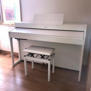 Roland - Roland HP702 電子ピアノ
