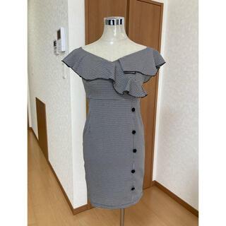 デイジーストア(dazzy store)のデイジー ドレス(ナイトドレス)