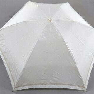 ラルフローレン(Ralph Lauren)のラルフローレン美品  チェック柄(傘)