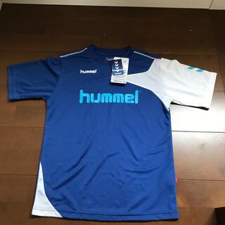 ヒュンメル(hummel)のヒュンメル(Tシャツ/カットソー)