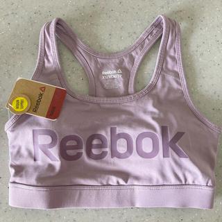 リーボック(Reebok)の新品未使用⭐︎リーボック スポーツウェア(ウェア)