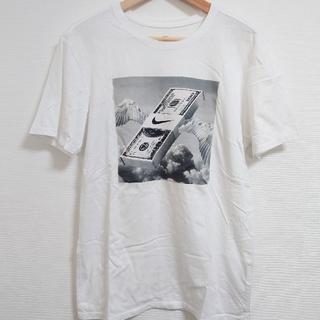 ナイキ(NIKE)のナイキ Tシャツ(ウェア)