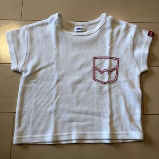 EDWIN - *EDWIN*Tシャツ