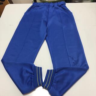 イオン(AEON)の体操服 長ズボン 140(パンツ/スパッツ)