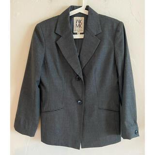 ミッシェルクラン(MICHEL KLEIN)のMICHEL KLEINミッシェルクラン フォーマルスーツセットアップ スカート(スーツ)