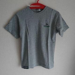 ダンロップ(DUNLOP)のDUNLOP ダンロップ Tシャツ 130サイズ(Tシャツ/カットソー)