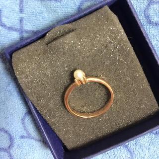指輪新品(リング(指輪))