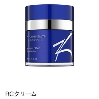 Obagi - ゼオスキン RCクリーム
