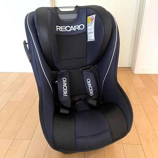 RECARO - レカロ チャイルドシート RECARO Start07 スタートゼロセブン