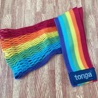tonga - 【値下げ】トンガ 未使用品