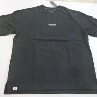 オニール(O'NEILL)のE(L黒)オニール★Tシャツ 610550 綿100% O'NEILLTOKYO(サーフィン)