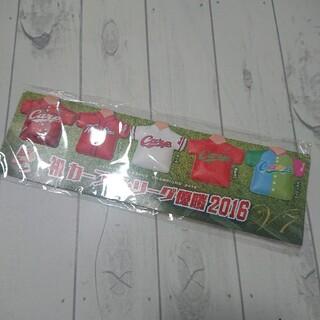 広島東洋カープ - カープ マグネット