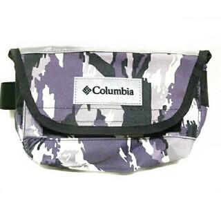 コロンビア(Columbia)のコロンビア ポーチ カバン バッグ bag 鞄 ショルダーバッグ ウエストポーチ(ボディーバッグ)