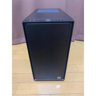 ASUS - corei7 10世代相当 ゲーミングPC Ryzen5 3600 GTX980