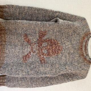 ヴィヴィアンウエストウッド(Vivienne Westwood)のVivienne Westwood London セーター(ニット/セーター)