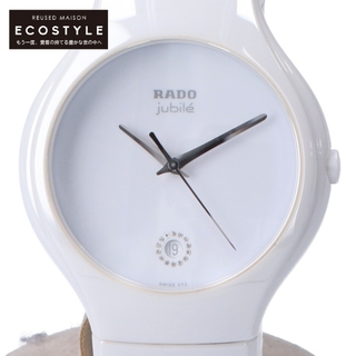 ラドー(RADO)のラドー 腕時計(腕時計(アナログ))