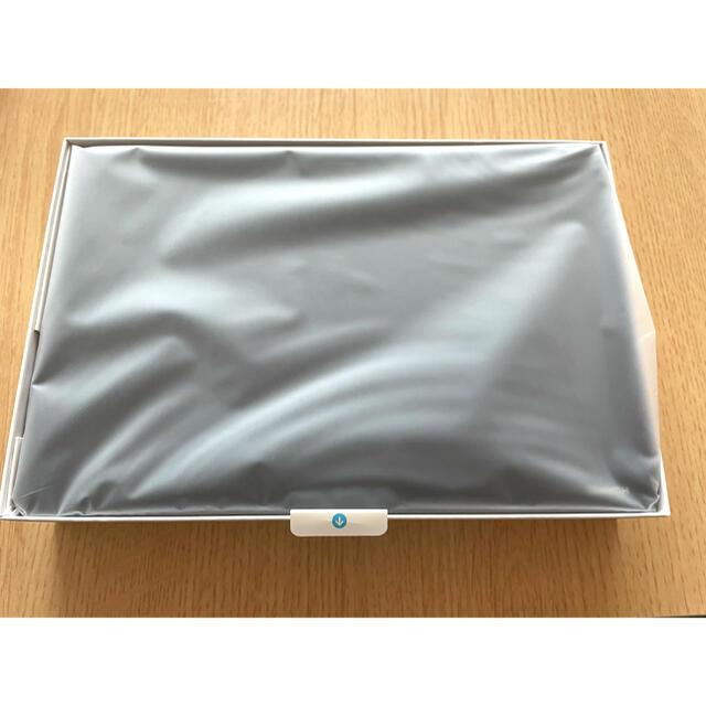 HUAWEI(ファーウェイ)の[エス様専用]HUAWEI MediaPad M5 lite 10.1 inc スマホ/家電/カメラのPC/タブレット(タブレット)の商品写真