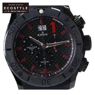 エドックス(EDOX)のエドックス 腕時計(腕時計(アナログ))
