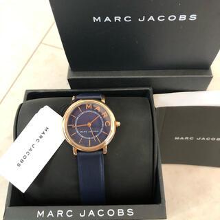 マークジェイコブス(MARC JACOBS)のMARC JACOBS 腕時計  MJ1539*新品未使用*  (腕時計)