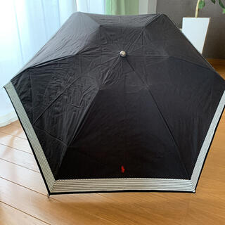 ラルフローレン(Ralph Lauren)のラルフローレン日傘 カバーなし(傘)