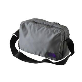 ザノースフェイス(THE NORTH FACE)のTHE NORTH FACE LIMONTA NylonShoulder Bag(ショルダーバッグ)