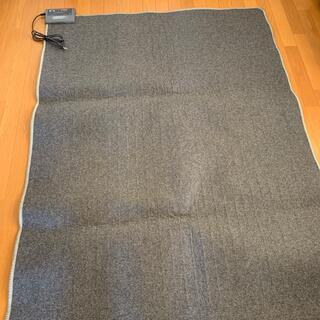 ホットカーペット(約1.5畳 180×126cm)(ホットカーペット)