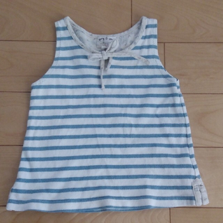 ハグオーワー(Hug O War)のお値下げ ハグオーワー 子供服(Tシャツ/カットソー)