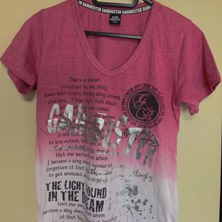 Tシャツ 140(Tシャツ/カットソー)