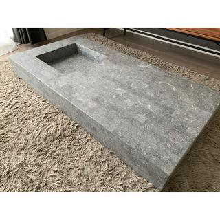 フクラテーブル 天板(送料込み)(ローテーブル)