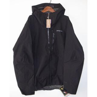 patagonia - パタゴニア calcite jacket カルサイト・ジャケット sizeL
