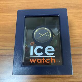 アイスウォッチ(ice watch)のice watch★新品・未使用品(腕時計)