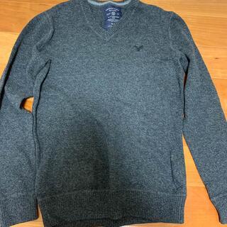 アメリカンイーグル(American Eagle)のAmerican Eagle セーター(ニット/セーター)