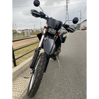 カワサキ - klx250 カワサキ 福岡より バイク 車体