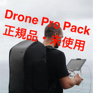 インケース(Incase)のIncase Drone Pro Pack(バッグパック/リュック)