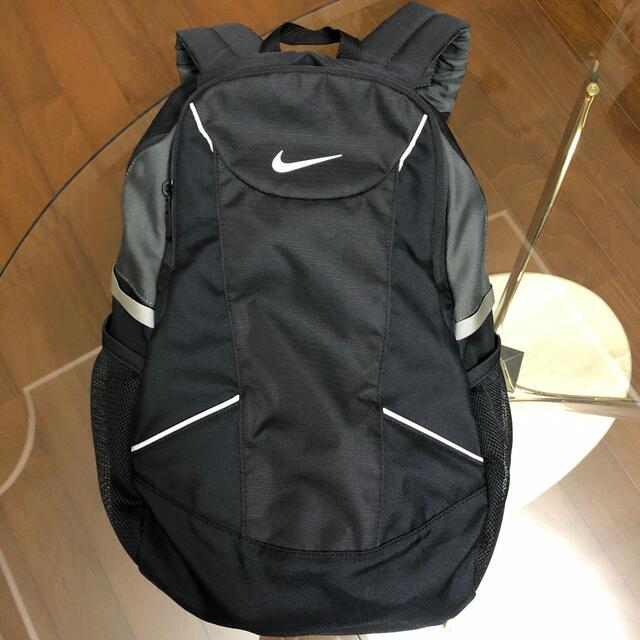 NIKE(ナイキ)のNIKE  デイパック メンズのバッグ(バッグパック/リュック)の商品写真