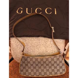 グッチ(Gucci)のグッチ ハンドバッグ(ハンドバッグ)