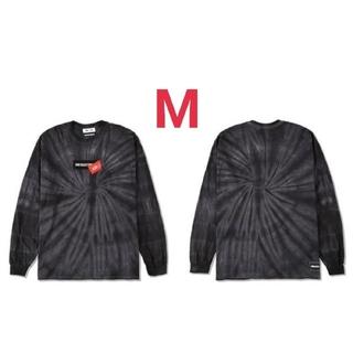 シー(SEA)のWIND AND SEA × GOD SELECTION XXX(Tシャツ/カットソー(七分/長袖))