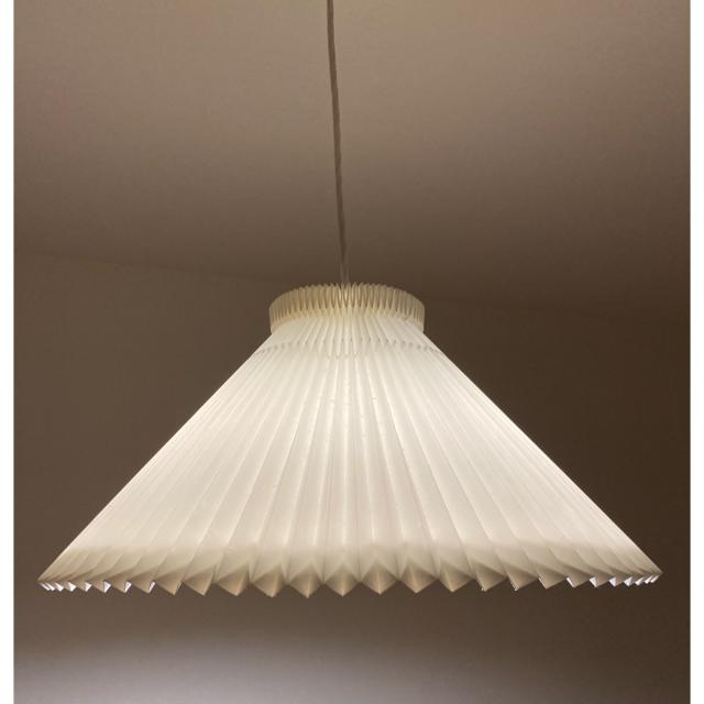 ACTUS(アクタス)のtako様、LE KLINT ビンテージ ペンダントライト インテリア/住まい/日用品のライト/照明/LED(天井照明)の商品写真