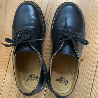 ドクターマーチン(Dr.Martens)のDr.マーチン靴(その他)