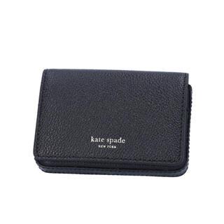 kate spade new york - kate spade カードケース・名刺入れ