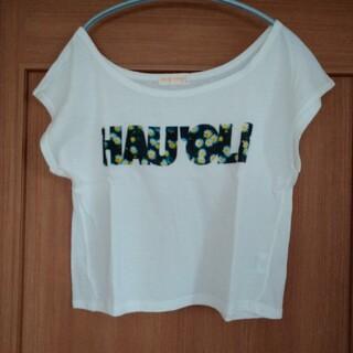 ANAP mimpi Tシャツ