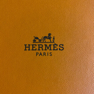 エルメス(Hermes)のsenusi様専用(ハンドバッグ)