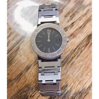 BVLGARI - ブルガリ 腕時計 BVLGARI