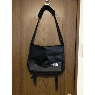 THE NORTH FACE - NORTH FACE メッセンジャーバッグ