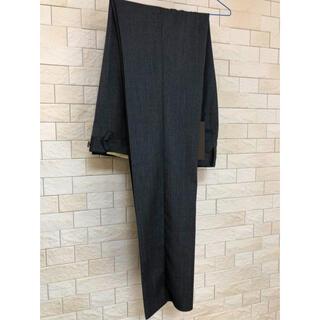 コムサメン(COMME CA MEN)のコムサメン COMME CA MEN メンズスーツ パンツのみ 美品(スラックス/スーツパンツ)